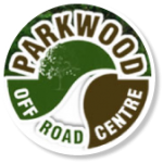 Parkwood Off Road Centre